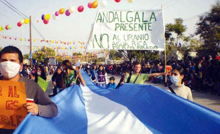 Andalgala_protesta_g