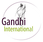Logo-gandhi-int
