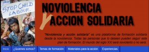 cabecera NVyaccion