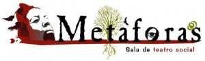 cropped-logo-sala-metaforas