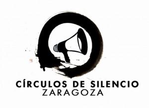 logo circulo sil zgz
