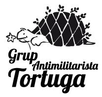 logo-tortuga-vert