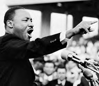 martin-luther-king[1]