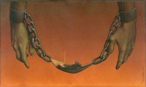 cadenas amaca