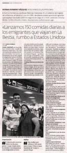 prensa galicia2