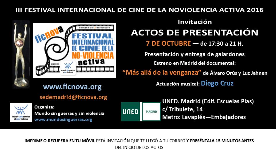 festival-cine-nv