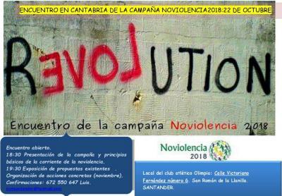 noviolencia2018-stder